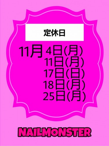 PicsArt_09-17-07.22.56