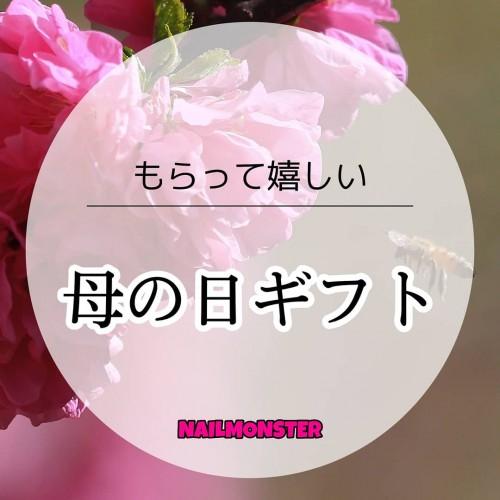 IMG_20200422_125335_006