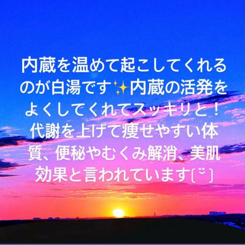 PicsArt_03-20-06.27.23