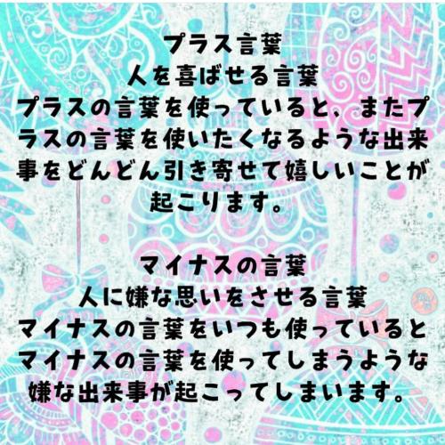 PicsArt_04-01-04.42.56